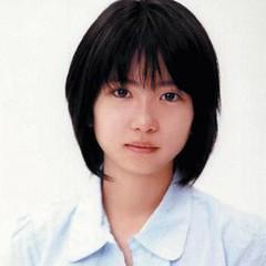 030-志田未来
