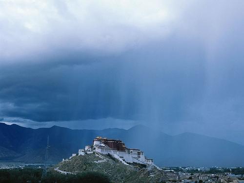 1649216277 f977812f41 Potala Palace   Tibet
