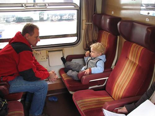 trains2 (6)