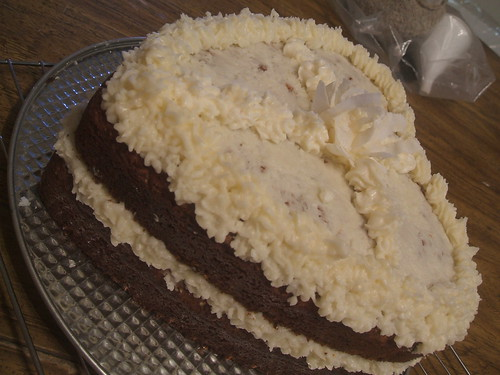 Ginger-Macadamia-Coconut-Carrot Cake3