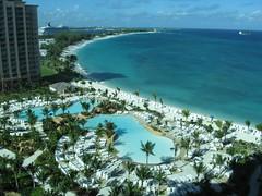Soularize Bahamas 2007 232