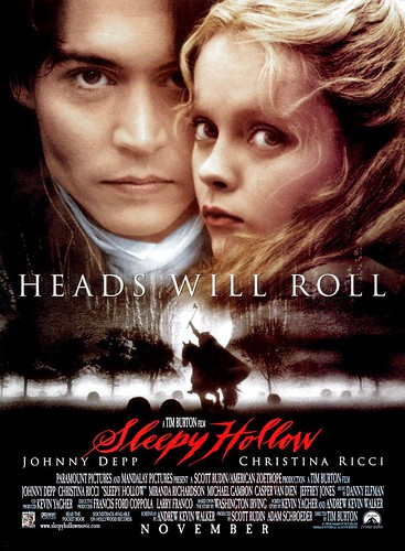 sleepy_hollow cartel