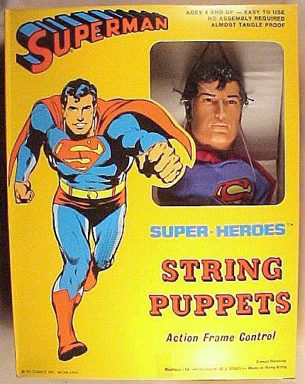 dc_supermanpuppet1