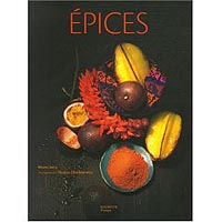 epices bruno jarry hachette.jpg