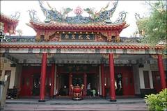 2007國旅卡DAY3(旗津)017