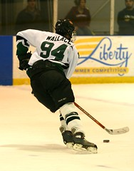 S.Wallace.04 (DiGiacobbe Photog) Tags: hockey wallace ridley
