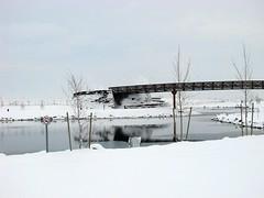 oquirrh lake