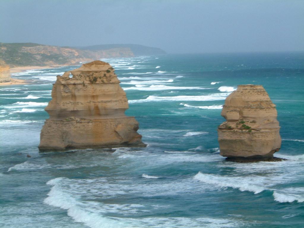 Fotos viaje Australia y Nueva Zelanda (editado)