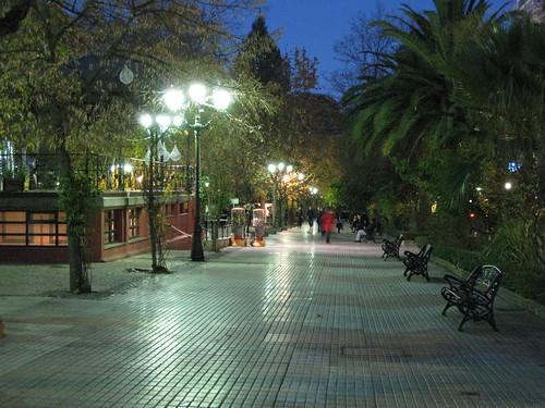 Cáceres     2105678732_9b4d71882b