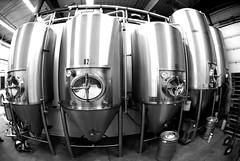 Lake Superior Brewing Company
