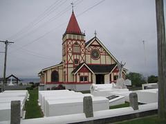 IMG_3901 (kenorrha) Tags: newzealand nznorthisland scenicsnotjustlandscapes