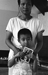 Trafficking in Women and Children (nick rain images) Tags: world poverty life china people children thailand women asia mother un prostitution hivaids trafficking ilo