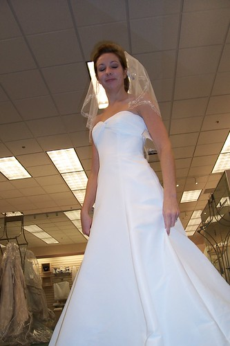 wedding dress 012