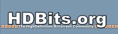 www.hdbits.org