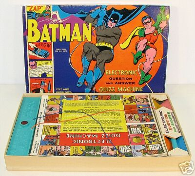 batman_quizzmachine2.jpg