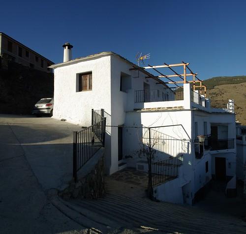 panoramacasa2