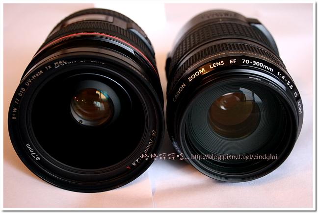 Canon EF 24-<br /><br /><br><br /><br /><br>70045