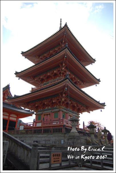 清水寺-上 (5)