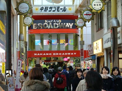 Que comprar en Japón. Pequeña guia de compras 2306089694_3a0e8e7e9a