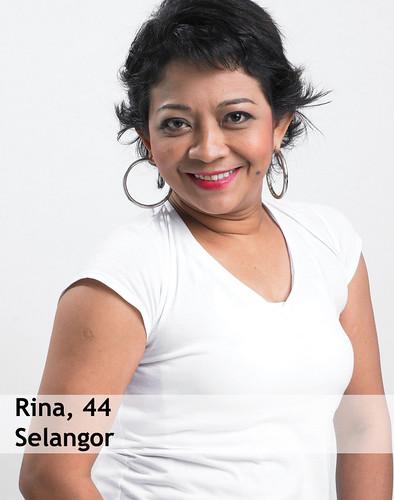RINA AF6