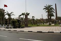 egypt-IMG_0961.JPG