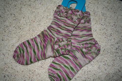 knitting 490
