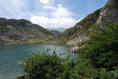 LAS HELGUERAS-Noriega-Ribadedeva-Asturias-Spain (pilipiou) Tags: asturias llanes noriega turismorural casarural ribadedeva lashelgueras