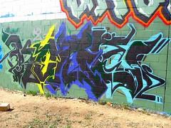 Graffiti Layers - KOZE (Seetwist) Tags: streetart art wall graffiti colorado paint grafitti baker ninja free denver spray urbanart turtles graffitti layer production layers spraypaint local mutant graffito graff piece bwc aerosol burner legal masterpiece teenagemutantninjaturtles tmnt teenage grafitto tko 303 turtlepower koze heroesinahalfshell graffitilayers blackwhitecolor legalwall freewall seetwist productionwall dopeburner