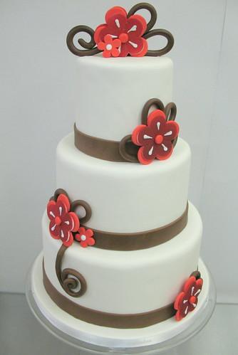 Wedding Cake Decoration Ideas Jul 16 2008 Author John Filed under GTA
