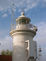 Gelibolu Lighthouse (Benrose) Tags: lighthouse turkey trkiye dardanelle gelibolu turchiatrkiye
