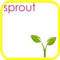 littlesprout