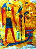 CAI JE29612, Maatkare, D21a, BeG, (outer) TOR3, Prow of Barque, SVI0107, web (CESRAS) Tags: egypt tip burial coffin dynasty thebes bce d21 usurped 21a riec theban horemachet cesras babelgasus maatkare 1070945 21athebandynasty1070945bce