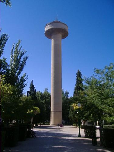 Albacete 01 012
