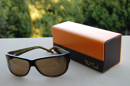 paul frank sunglasses 010