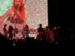 Taylor Swift - 10/12/08 (ftedrahn) Tags: taylor swift 101208