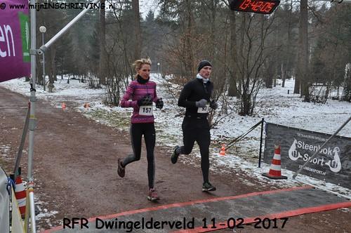 RFR_Dwingelderveld_11_02_2017_0343