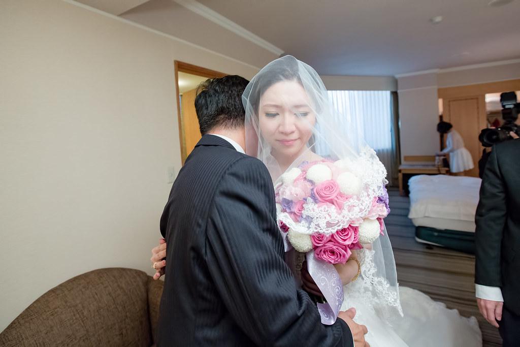 新竹卡爾登飯店,卡爾登,卡爾登飯店,新竹卡爾登,婚攝卡樂,Ryan&Lynn085