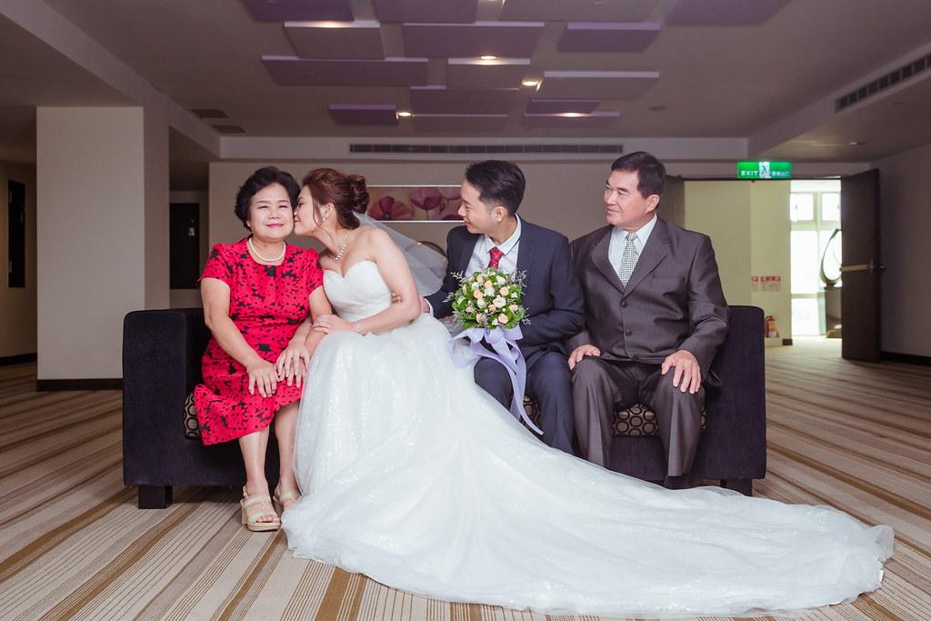 胡陞&欣婷、婚禮_0172
