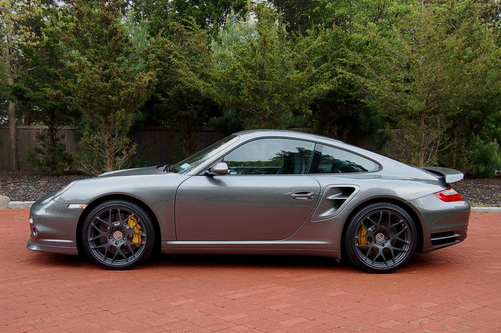 The Official Wheel Thread For 997tt S 6speedonline Porsche Forum And Luxury Car Resource