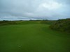 Doonbeg 10 green (Kevinmarkham) Tags: doonbeggolfclub