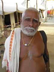 P3240154.JPG (Michael Ferranti Photography) Tags: street bridge boy woman india man men yoga hospital cow women faces indian monk shiva krishna hindu hinduism babas ganga ashram ganges aarti nagas rishikesh ayurveda haridwar gangesriver tilak ramjhula lakshmanjhula sadhus shivalingam satsung nagababa kumbhamela nagababas dehrdun maharishimaheshyogiashram parnathniketan gothamayurveda michaelferrantiphotography mferrantiphoto