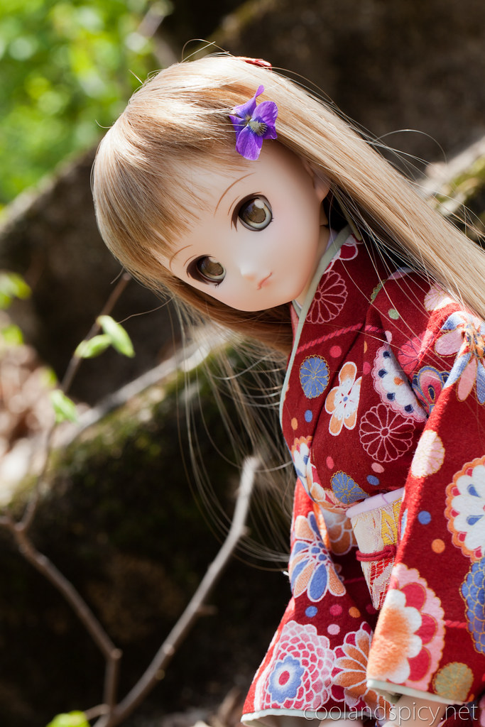 marisa kimono-18