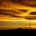 Deserto de Céu / Desert Sky