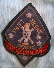 1st Recon Bn (eks4003) Tags: vietnam marines nam recon oohrah elementsorganizer