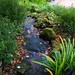 Flowing Down To The Xen Garden