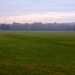 Plains of NATIRAR