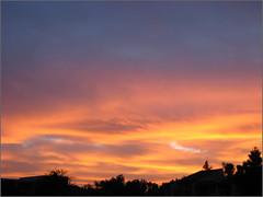 October Sky (10/15/2007)