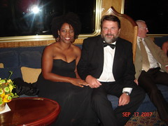 South Africa: Blue Train (zug55) Tags: train southafrica hotel trains peter hotels dorie bluetrain