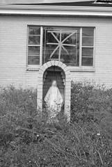 Mary (Jane Whitworth) Tags: neworleans nola rebuilding ninthward