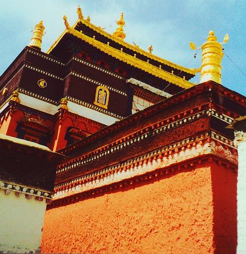 1650031930 ecb66dbf88 Potala Palace   Tibet